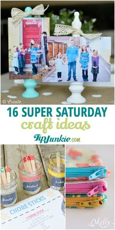 super saturday craft ideas-jpg