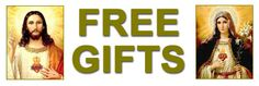 Free Religious Items, Rosaries & More! » Free Samples by Mail Free Stuff & Freebies