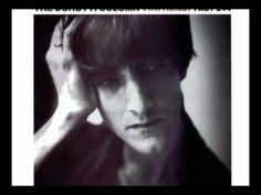 The Durutti Column - Vini Reilly(ORIGINAL LP)