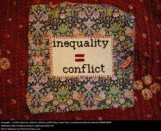 Useful Articles Analyzing Big New Study On Impact Of Economic Inequality