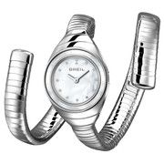 New Breil Collection!