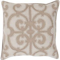AL-005 - Surya | Rugs, Pillows, Wall Decor, Lighting, Accent Furniture, Throws, Bedding