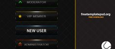 Free psd forum rank