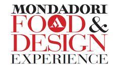 Food Experience Milano - Sale&Pepe - Mondadori - #FoodExp - Food&Design Experience - FoodExp - #SPLiveFromMilan - #cucinacon - #CasaFacile