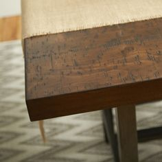 Ethan Counter-Height Dining Table