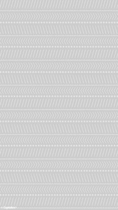 Pale pastel grey white arrows phone wallpaper iphone background lock screen