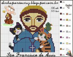 http://dinhapontocruz.blogspot.com.br/2014/10/sao-francisco-de-assis-ponto-cruz.html