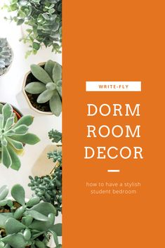 This article gave me some great ideas on how to make a student bedroom feel like home. Better Writing, Cool Writing, Student Bedroom, College Success, Uni Life, Stylish Bedroom, College Dorm Rooms, Give It To Me, Feelings