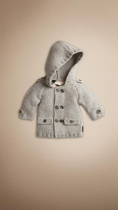 "cute little baby cardigan [   ""Explore the Burberry boys' collection for newborns and babies aged months."",   "" Discover trench coats, luxury clothing, leather bags, cashmere scarves and more."" ] #<br/> # #Cashmere #Cardigan,<br/> # #Baby #Cardigan,<br/> # #Baby #Boy #Coats,<br/> # #Boys #Coats,<br/> # #Baby #Burberry,<br/> # #Cute #Little #Baby,<br/> # #Little #Babies,<br/> # #Kid,<br/> # #Pin #Pin<br/>"