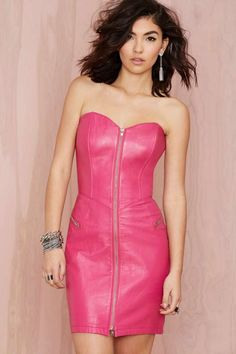 22e7747474e6 476 Best Fashion images