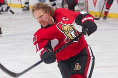 Top Line: Free-agent frenzy revisited; Alfredsson fallout in Ottawa; Daniel Alfredsson, Free Agent, Best Player, Sports Illustrated, Ottawa, College Football, Fallout, Athletics, Sports News