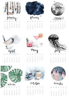 My School Planner Blog 2019 Mjdjntjizt Auf Pinterest