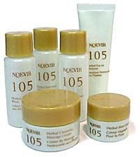 Free Noevir Skincare Sample or Noevir Catolog **** In order to receive a free sample as requested, all information must be entered in accurately.  I will not ship the free sample or catalog if I cannot contact you by phone to verify your mailing address. Free offer is only valid in the US. Contact me at http://www.noevirs.com