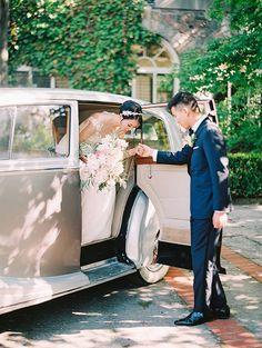 katie stoops photography-toronto wedding photography-los angeles wedding photography