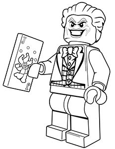 Download The Full Size Colouring Page For Free At Truenorthbricks