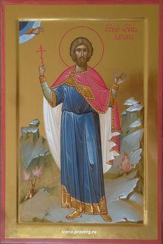ru gallery view id 1113074 page 31 Byzantine Icons, Byzantine Art, Best Icons, Orthodox Christianity, Painting Studio, Religious Icons, Orthodox Icons, Christian Art, Saints