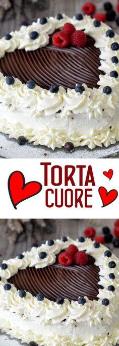 18 cuori di San Valentino topper commestibili in carta di riso per torte di compleanno
