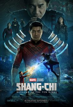 Poster Marvel, Marvel Comics, Films Marvel, Marvel Movie Posters, Marvel Studios Movies, Avengers Movies, Michelle Yeoh, The Expendables, Live Action