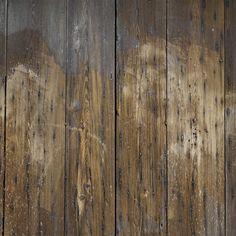 Wood Backdrop Floordrop Burnt Sienna Floor - DuraLux Cloth