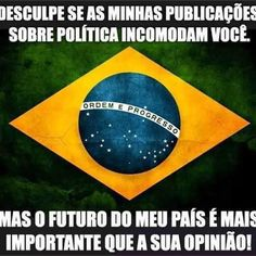 BLOG DA ROSI BARRETO: TRAÇOS DA DEMOCRACIA BRASILEIRA Frases Humor, Krav Maga, Funny Memes, Feelings, Twitter 2016, Robert Doisneau, Blog, Pictures, Love Messages