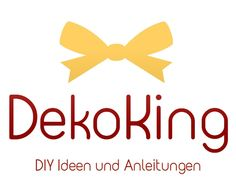 Diy Home Dekorieren Lernen Dekoration Diy And Crafts, Crafts For Kids, Embroidered Towels, Giant Paper Flowers, Origami Tutorial, Paper Tags, Animal Wallpaper, Learn To Draw, Diy Christmas Gifts