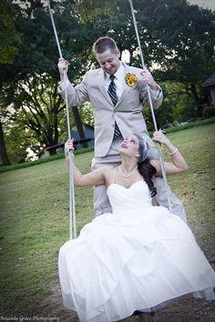 Rustic Barn Wedding Picture Ideas