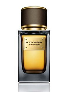 You need to appreciate all the work and sensibility that takes to produce a perfume. See these top luxury perfumes for men 2016 you need to buy. Perfume Diesel, Hermes Perfume, Best Perfume, Perfume Bottles, Celebrity Perfume, Miniature Bottles, Perfume Collection, Liquid Gold, Men's Cologne