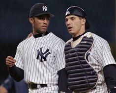 Yankee Greats