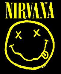 Resultado de imagem para logos de bandas