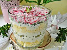 Panna Cotta, Pudding, Ethnic Recipes, Desserts, Food, Diet, Tailgate Desserts, Deserts, Essen