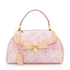 Buy authentic Louis Vuitton purses, jewelry, and sunglasses. Louis Vuitton Satchel, Louis Vuitton Shoulder Bag, Pre Owned Louis Vuitton, Vuitton Bag, Louis Vuitton Handbags, Pink Handbags, Satchel Handbags, Summer Handbags, Summer Purses