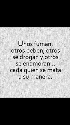 140 Best Frases Del Amor Y Desamor Bonitas Images On Pinterest