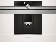 siemens-iq700-einbau-kaffeevollautomat-ct636lew1-weiss.jpg