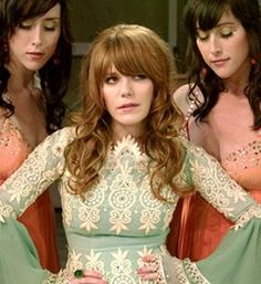 I always wanted this dress that  jenny lewis wears in this video!