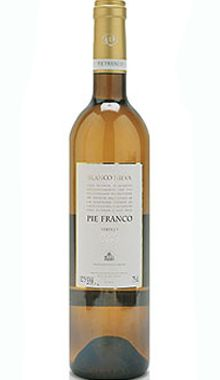 VINO BLANCO BLANCO NIEVA PIE FRANCO 2011  Vinos Blancos - D.O. Rueda   7.54€   Precio con I.V.A. Incluido Whiskey Bottle, White Wine, Wine, Bottles, Hamster Wheel, Drink