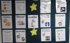 Functional Chunks of Language in the Foreign Language Classroom
