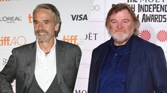 Jeremy Irons, Brendan Gleeson Board 'Assassin's Creed'