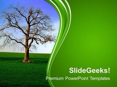 Hasil gambar untuk background power point