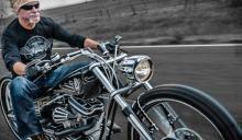 MOTORCYCLE ARTICLES & REVIEWS   CycleTrader.com