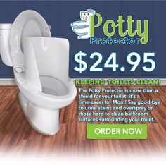 PottyProtector's shop on Etsy https://www.etsy.com/shop/PottyProtector