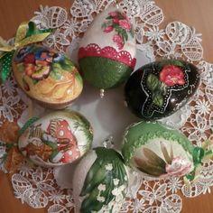 Watermelon, Rocks, Easter, Fruit, Food, Easter Activities, Essen, Meals, Stone