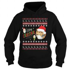 Cool and Awesome Sheltie Ugly Christmas Sweater Sheltie,Sheltie Christmas Day,Sheltie Black Friday,Sheltie Christmas Eve,Sheltie Noel Shirt Hoodie