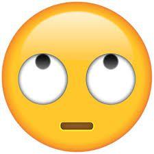Resultado de imagen para emojis whatsapp png