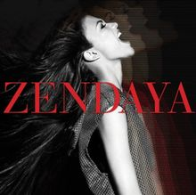 Listen to Zendaya Radio, free! Stream songs by Zendaya & similar artists plus get the latest info on Zendaya! Zendaya Album, Zendaya Replay, Zendaya Coleman, Dance Music, New Music, Crying For Love, Lgbt, Divas, Musica