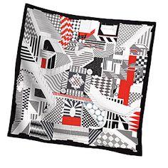 エルメス シルク スカーフ 90