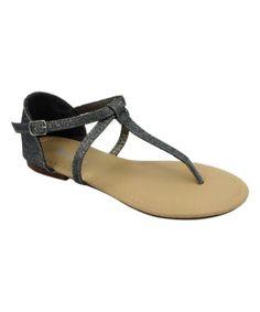 0de5f4749c64 Details about Women Sandals