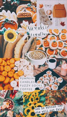 fall is coming Woman Fashion woman fashion Iphone Wallpaper Herbst, Iphone Wallpaper Vsco, Aesthetic Iphone Wallpaper, Of Wallpaper, Aesthetic Wallpapers, Fall Wallpaper Tumblr, Cute Backgrounds, Cute Wallpapers, Fall Backgrounds Iphone