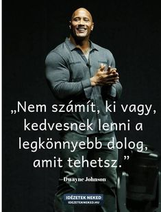 Daily Wisdom, Feeling Broken, Word 3, Dwayne Johnson, Positive Thoughts, Good Vibes, Love Life, Haha, Motivational Quotes