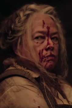 Alert! There's a Huge Twist Coming on American Horror Story: Roanoke