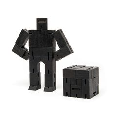 areaware cubebot | should have been called the cutebot!